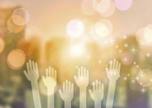 NLPで人生が変わった!角谷リョウ先生の無料セミナーで164%収益増!
